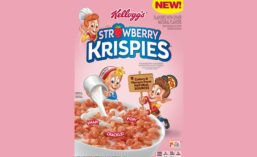 StrawberryKrispies_900