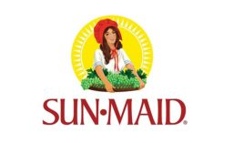 SunMaid_900