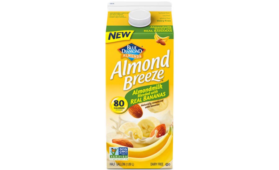 AlmondBreeze3_900