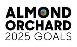 AlmondGoals2025_900