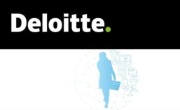 Deloitte2019Trends_900