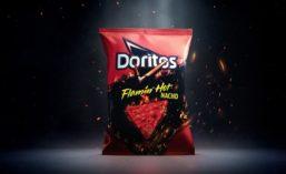 DoritosFlaminHot_900
