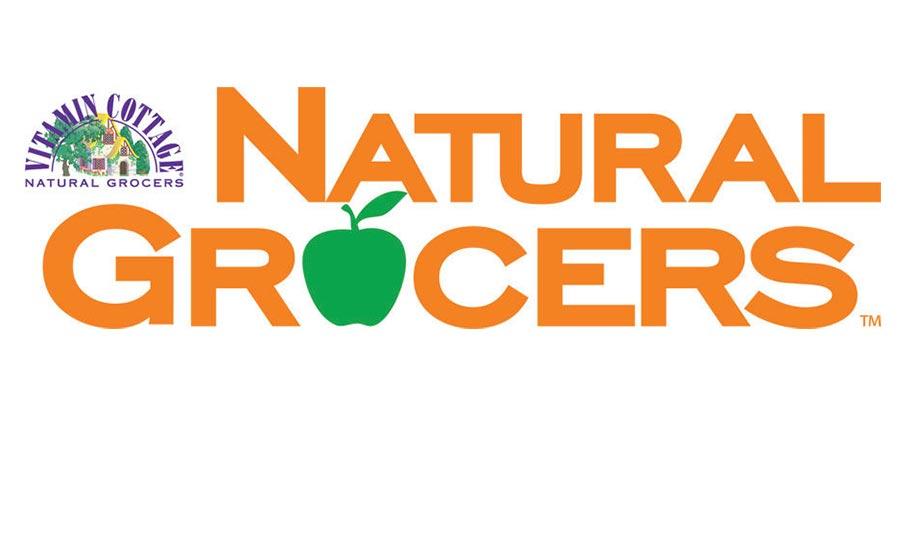 Top 10 Nutrition Trends in 2019 | 2019-01-18 | Prepared Foods