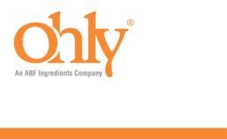 Ohly_Logo_900