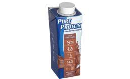 PureProtein30g_900