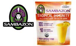 SambazonImmunity_900