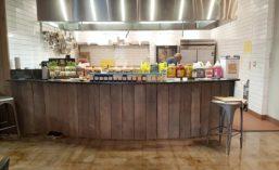 StratasFoods_Culinary1_900