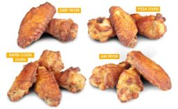 AdvFoodSystem_ChickWings_900