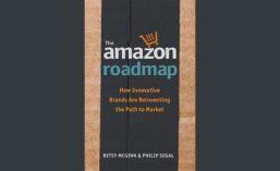 AmazonRoadmap_900