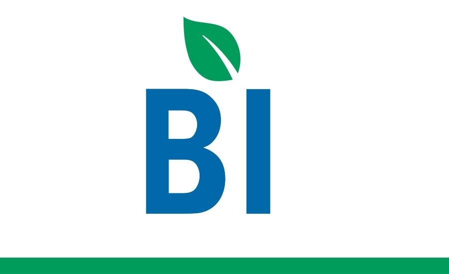BI Announces Partnership with Brenntag Food & Nutrition for