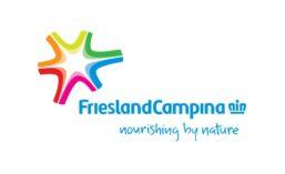 FrieslandCampina_900