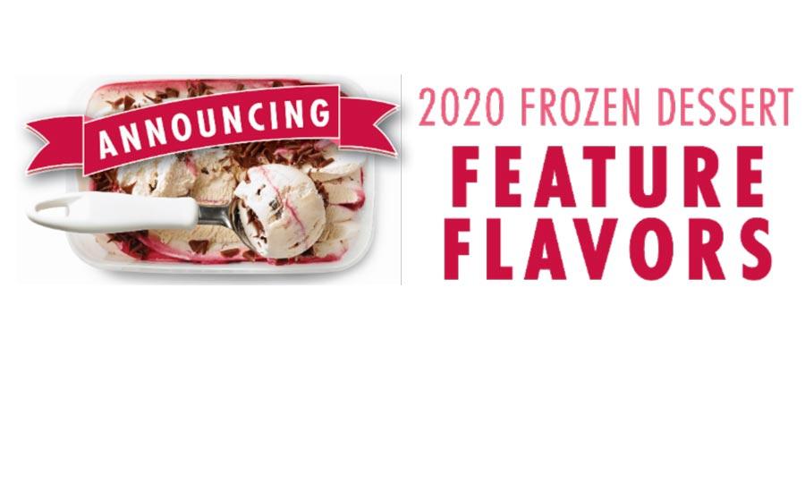 Dessert Trends 2020.Balchem Frozen Dessert Trends 2019 02 13 Prepared Foods