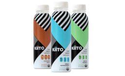Kiito_900