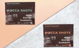 MoccaShots_900