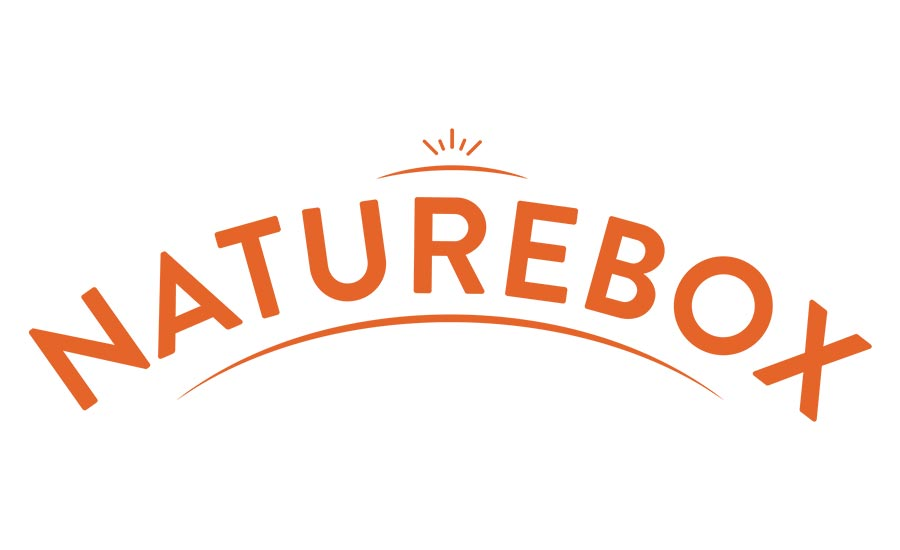 NatureBox Wellness Line