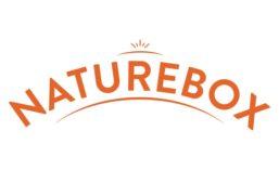 Naturebox_900