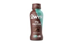 OWYN_900