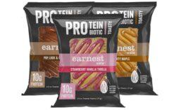 ProteinProToasty_900