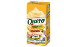 QueroMayoTetra_900