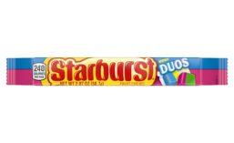 StarburstDuos_900