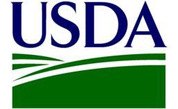 USDA_logo_900