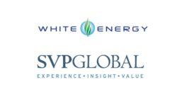 WhiteEnergy_SVP_900