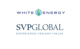 WhiteEnergy_SVP_900