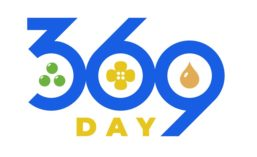 369Day_900