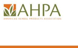 AHPA_logo_900