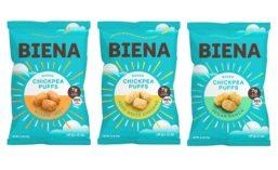 BienaChickpea_900
