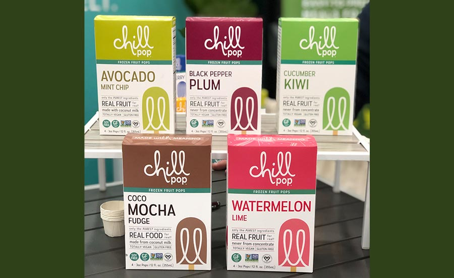 ExpoWest_ChillPop900