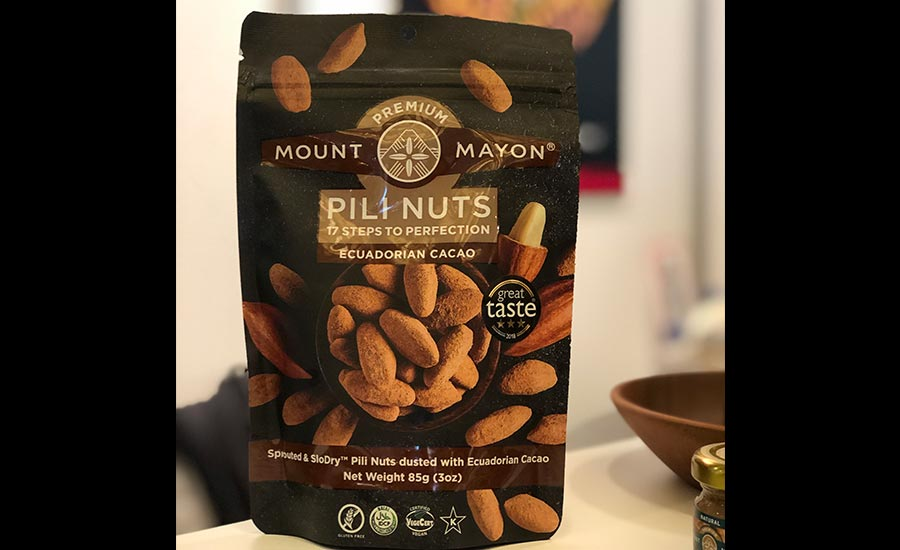 ExpoWest_PiliNuts900