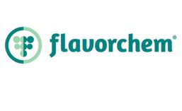 Flavorchem_19_900