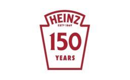Heinz150_900