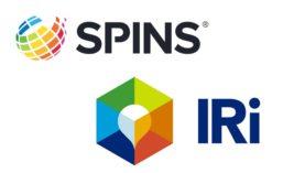 IRI_SPINS_logo_900