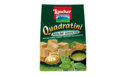 QuadratiniGreen_900