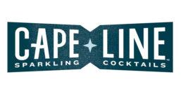 Capeline_Sparkling_900