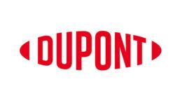 DuPont_Logo_900