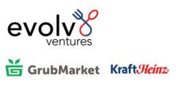 EvolveGrubMarketKraft_900