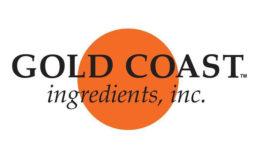 GoldCoast_900