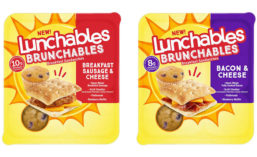 LunchablesBrunchables_900