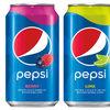 PepsiFruitFlavors_900