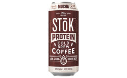 StokProtein_900