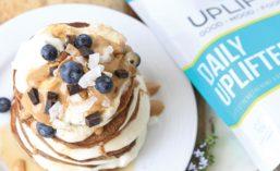 Uplift_pancakes