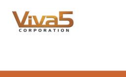 Viva5_900