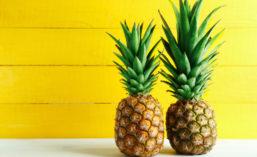 iTi_Pineapple_900