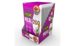 Sneakz Organic Meal2Go