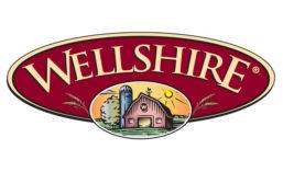 Wellshire_900