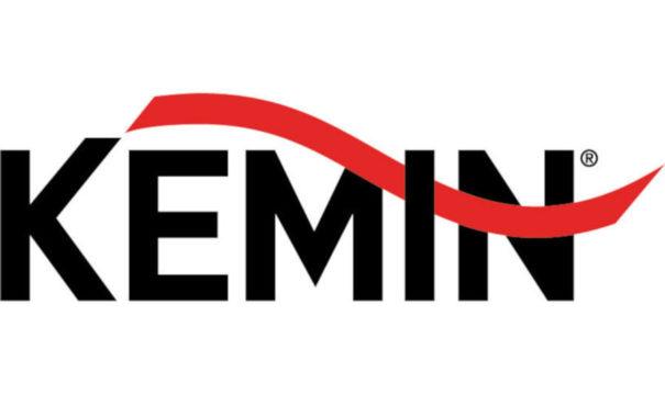Kemin Industries Logo