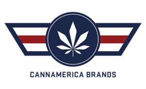 Cannamerica-brands-logo_web
